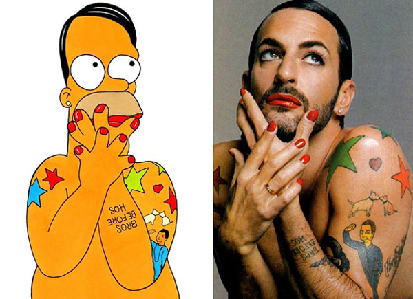 fashion-simpsons-alexandro-palombo-marc-jacobs