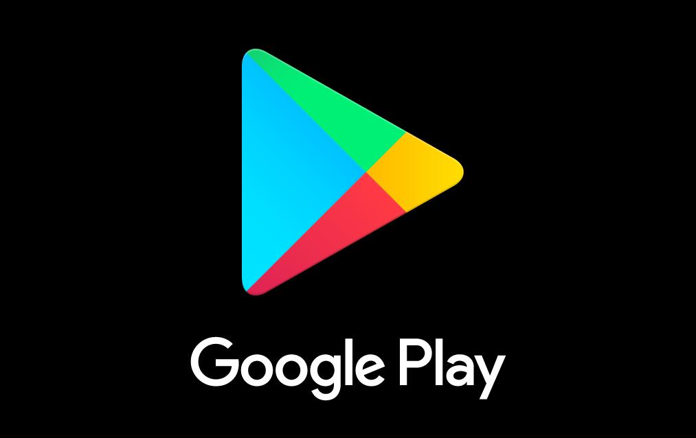 bajar fotos google android